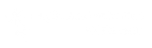 DayBuild® Websites - It's a website built in a single day!