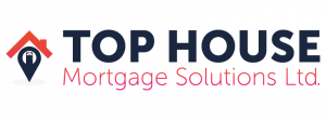 Top House Mortgage Solutions Ltd